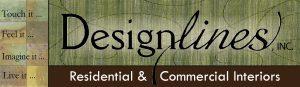 Designlines AZ
