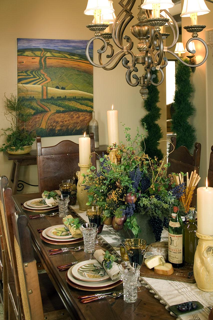 Dining Living Room Designlines Az