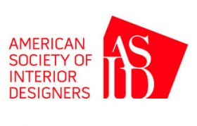 Member of the American Society of Interior Designers