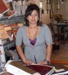 Jessica van Ravenswaay