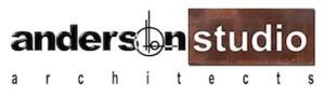 Anderson Studio Architects