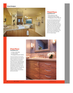 Tucson Lifestyle Home & Garden October 2014
