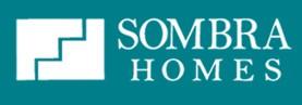 Sombra Homes