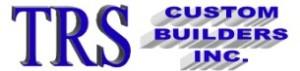 TRS Custom Builders