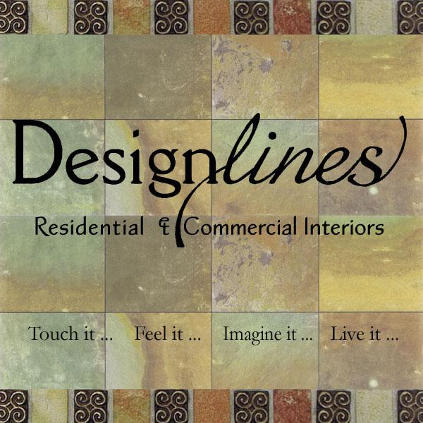 designlines-logo-badge