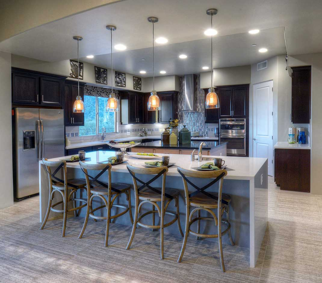 Kitchen Design Center Boulder Co: Boulder Pass Brady - Contemporary